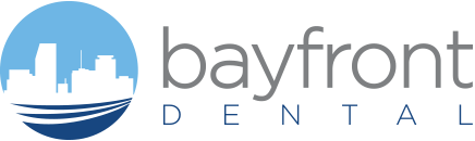 Bayfront Dental